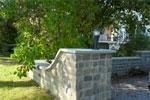 Aménagements extérieurs pour votre maison
